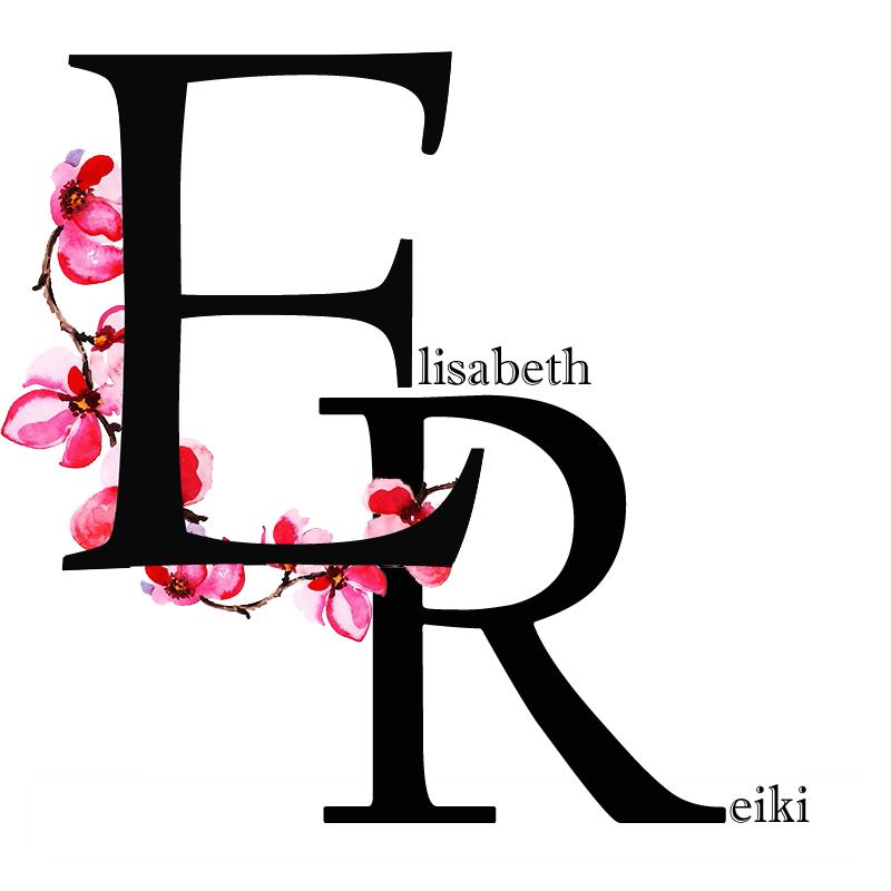 Elisabeth Reiki